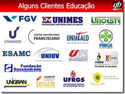 casos-sucesso-remark-office-brasil-correçao-provas- (1)