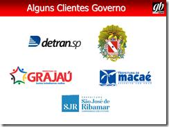 casos-sucesso-remark-office-brasil-correçao-provas- (5)