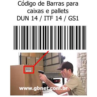 codigo_de_barras_para_caixas_pallet_dun_