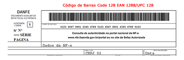 img-barcode-cod128.fw