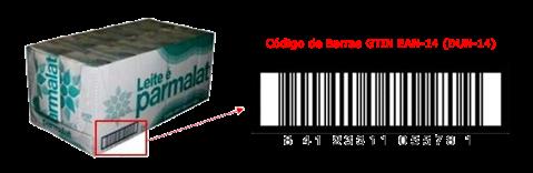 img-barcode-dun14.fw