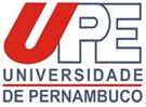 logo_Upe_thumb