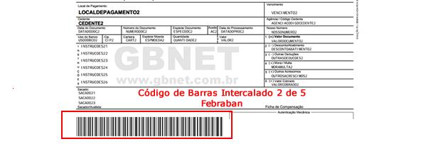 Impressora de Código de Barras ARGOX OS 214 Plus | Libermac