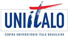 Colegio Santa Madalena Sofia